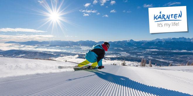 includes/images/header/kaernten_winter/Villach.jpg