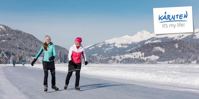 includes/images/header/kaernten_winter/Weissensee.jpg