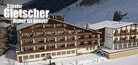 Thermal - Badhotel KIRCHLER